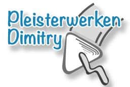 pleisterwerken-dimitry